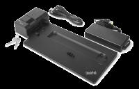 Lenovo ThinkPad Ultra Docking Station 40AJ0135EU