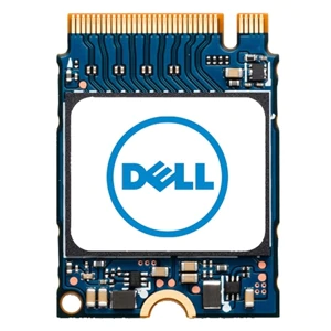 Dell M.2 PCIe NVME Class 35 2230 Solid State Drive - 512GB - AB292881 | wunderow IT GmbH | lap4worx.de