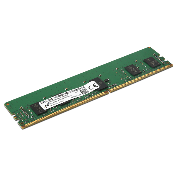 Lenovo 32GB DDR4 2666MHz 4X70P98203 | wunderow IT GmbH | lap4worx.de