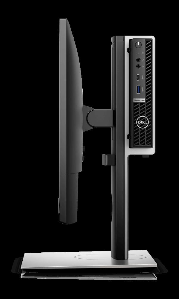 Dell-Optiplex-7090-MFF-Bild06