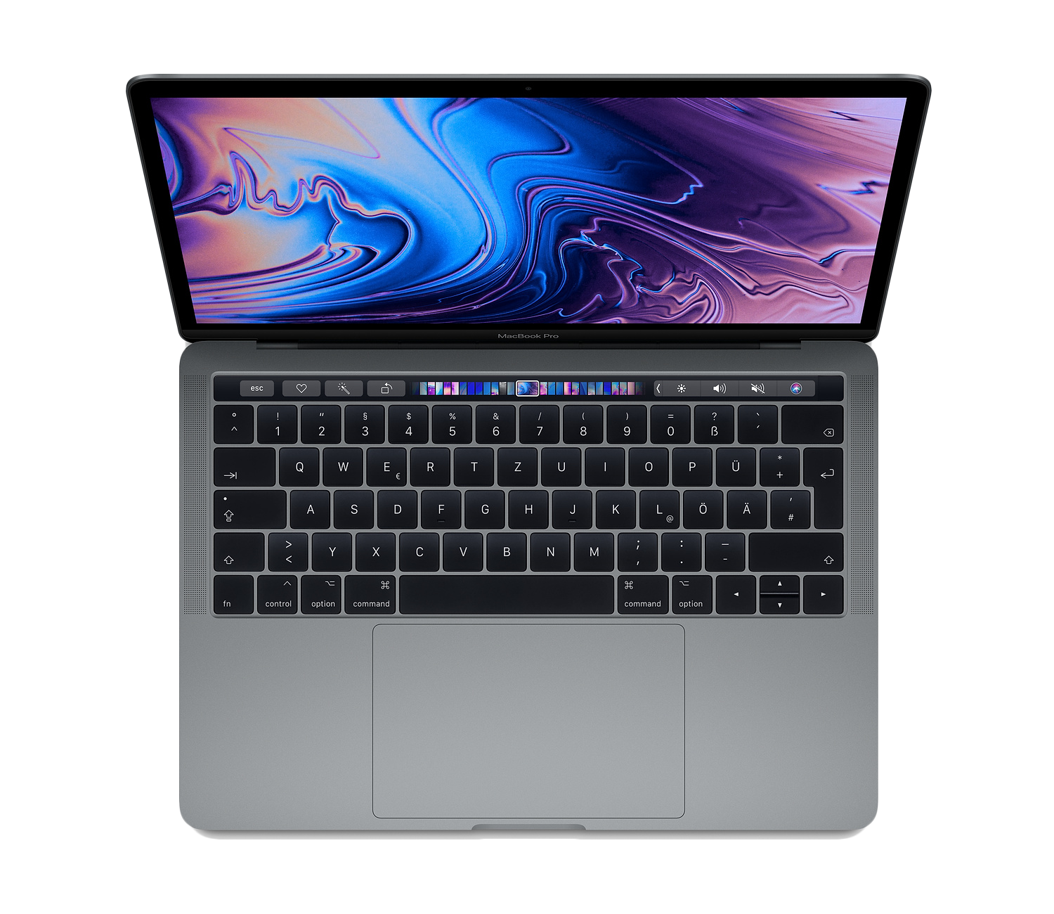 Apple-13-Zoll-MacBook-Pro-Space-Grau-MUHN2DA-i5-8GB-128GB-SSD-Intel-Iris-Plus-Graphics-645-Deutsch