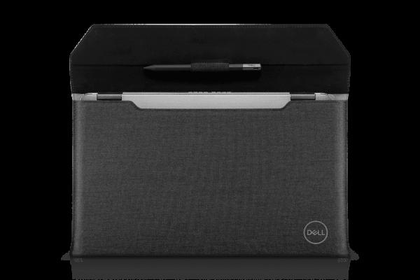 Dell Premier Sleeve 14 Zoll PE1420V   wunderow IT GmbH   lap4worx.de