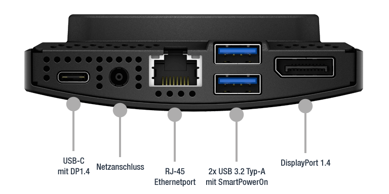 Dell-Optiplex-7090-UFF-Anschlusse01