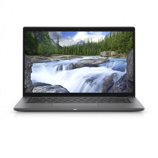 Dell Latitude 7410 WT68M