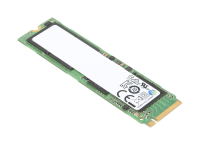 Lenovo ThinkPad 1TB PCIe NVMe Opal2 M.2 SSD Festplatte 4XB0W79582