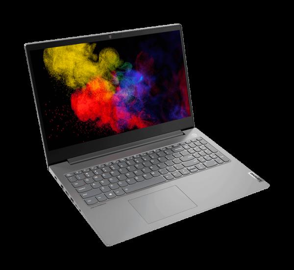 Lenovo ThinkBook 15p IMH 20V30009GE | wunderow IT GmbH | lap4worx.de