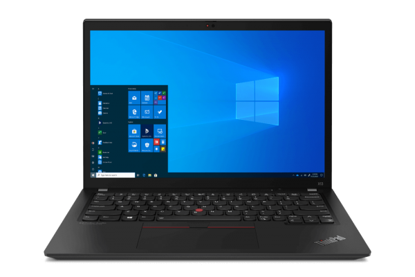 Lenovo ThinkPad X13 Gen 2 AMD 20XH001KGE | wunderow IT GmbH | lap4worx.de