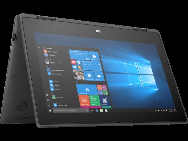 HP ProBook x360 11 G5 EE 9VZ47EA | wunderow IT GmbH | lap4worx.de