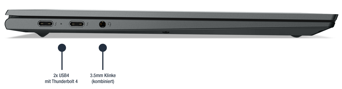 Lenovo-ThinkBook-Plus-Gen-2-Anschlusse01