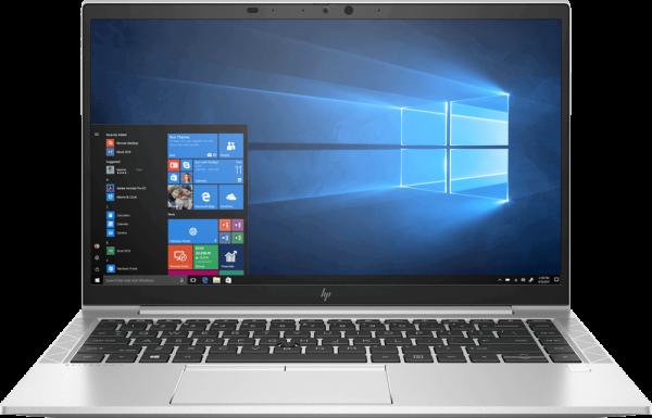 HP EliteBook 845 G7 23Y55EA | wunderow IT GmbH | lap4worx.de