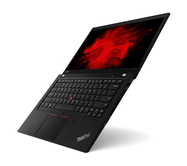 Lenovo ThinkPad P14s Gen 1 AMD 20Y1000QGE | wunderow IT GmbH | lap4worx.de