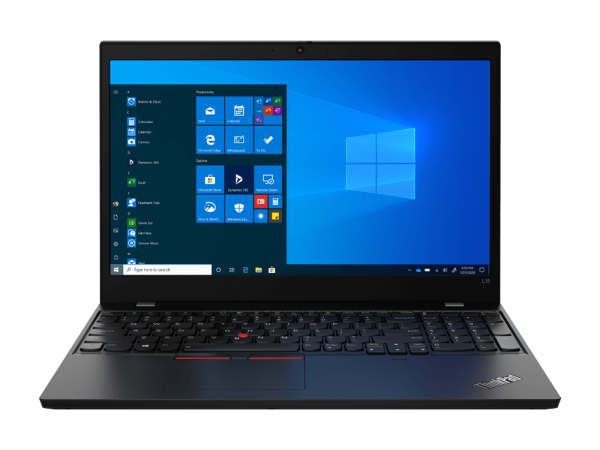 Lenovo ThinkPad L15 Gen 1 AMD 20U70004GE | wunderow IT GmbH | lap4worx.de