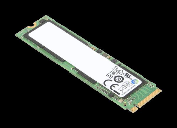 Lenovo ThinkPad 2TB SSD Festplatte 4XB0W86200   wunderow IT GmbH   lap4worx.de