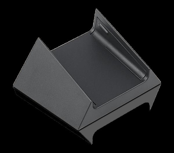Lenovo ThinkCentre Tiny IV Vertical Stand 4XF0N03160 erhältlich bei lap4worx.de
