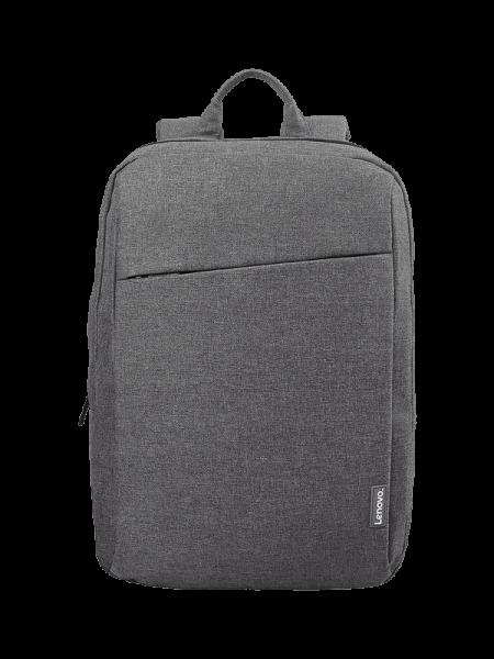 "Lenovo 15.6"" Casual Notebook Rucksack B210 | wunderow IT GmbH | lap4worx.de"