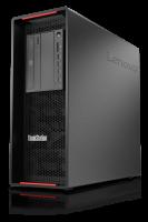 Lenovo ThinkStation P720 30BA00HCGE