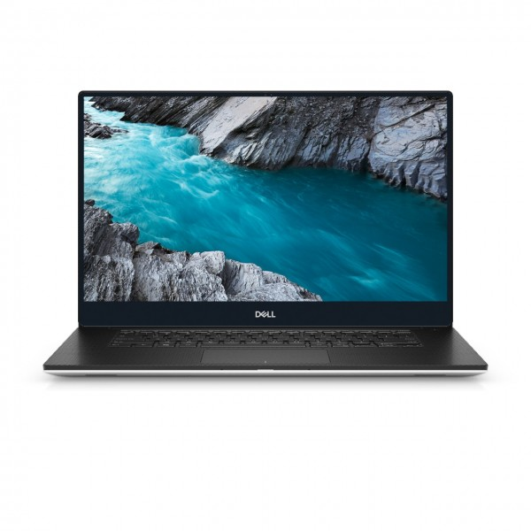 Dell XPS 15 7590 9PMDR