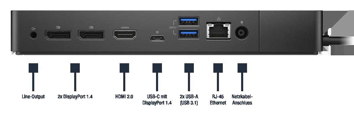 Dell-Dock-WD19-180W-Anschluss02