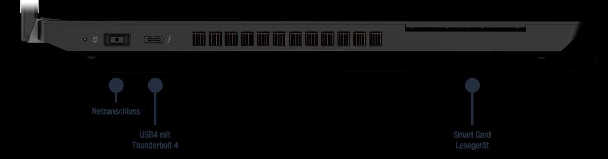 Lenovo-ThinkPad-P15v-Gen-2-Anschlusse-Links