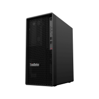 Lenovo ThinkStation P340 Tower 30DH00LFGE