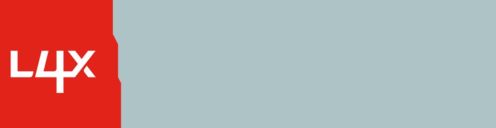 lap4worx.de