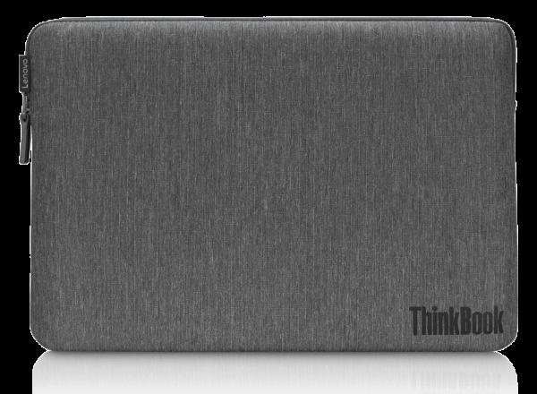 Lenovo ThinkBook Sleeve 13 - 14 Zoll 4X40X67058 | wunderow IT GmbH | lap4worx.de