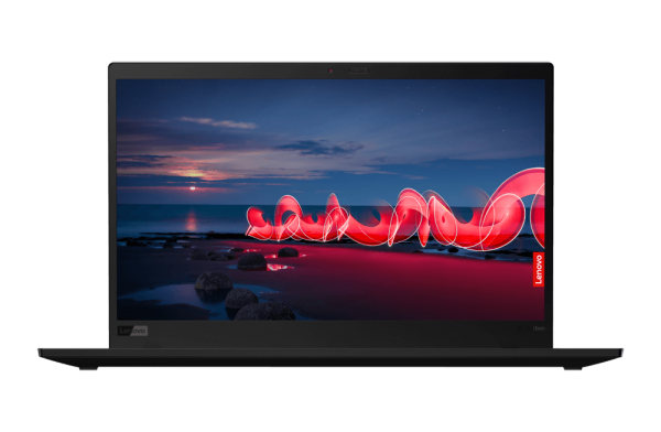 Lenovo ThinkPad X1 Carbon Gen 8 20U9006AGE | wunderow IT GmbH | lap4worx.de