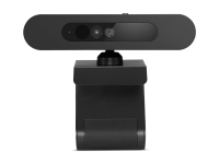 Lenovo 500 FHD Webcam 4XC0V13599 Windows Hello