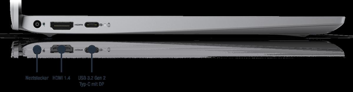 Dell-Latitude-3320-Anschlusse02
