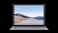 Microsoft Surface Laptop 4 - 15 Zoll 5V8-00005 (R7 4980U, 8GB RAM, 256GB SSD, Win10Pro64)