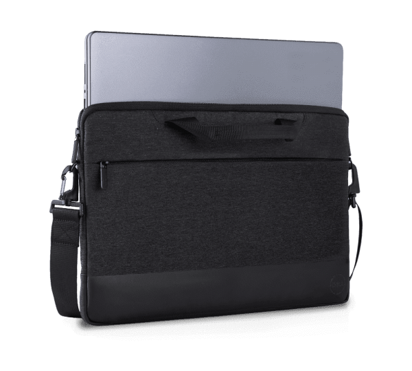 Dell Professional Sleeve 15 Zoll PF-SL-BK-5-17 | wunderow IT GmbH | lap4worx.de