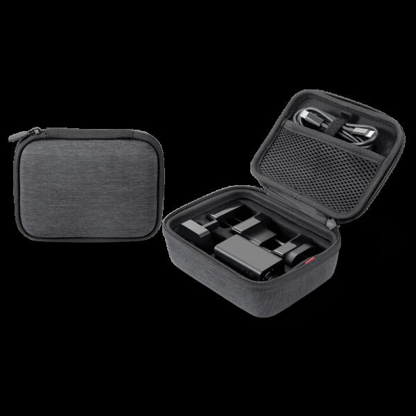 Lenovo 65W USB-C AC Travel Adapter 40AW0065WW   wunderow IT GmbH   lap4worx.de