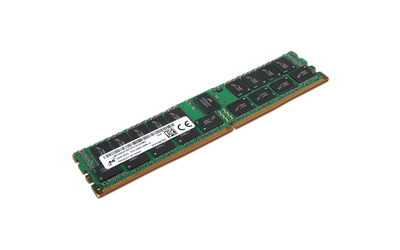 Lenovo 64GB DDR4 3200MHz ECC RDIMM 4X71B67862 | wunderow IT GmbH | lap4worx.de