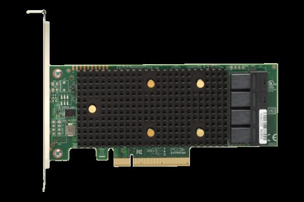 Lenovo ThinkSystem RAID 430-8i SAS/SATA HBA 7Y37A01088 | wunderow IT GmbH | lap4worx.de