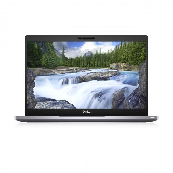 Dell Latitude 5310 5R3W6