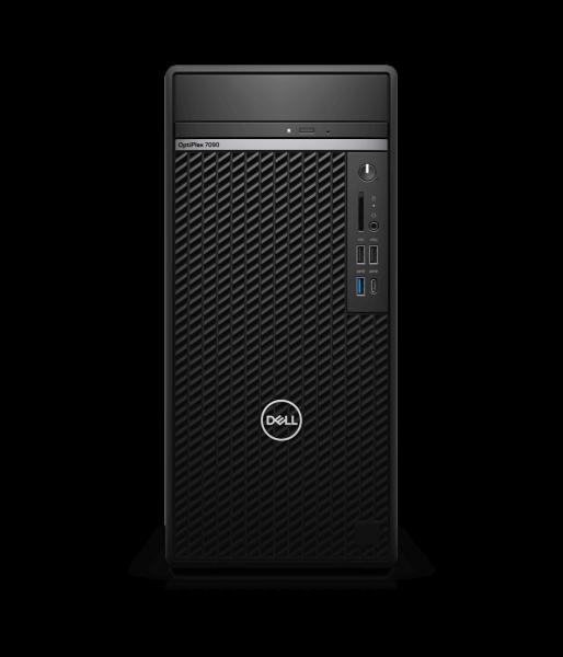 Dell Optiplex 7090 MT F67WF | wunderow IT GmbH | lap4worx.de