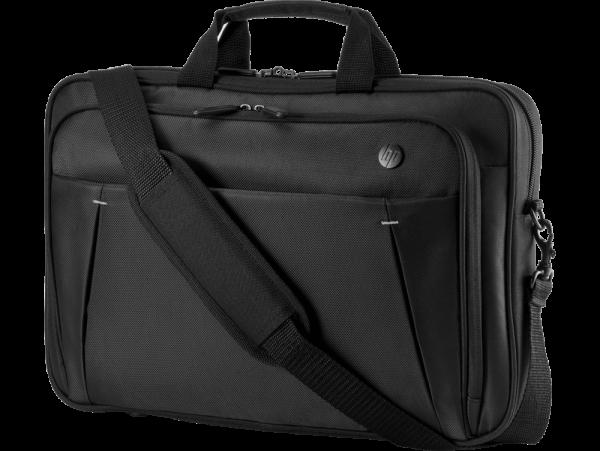 HP Business Top-Load Tasche 2SC65AA   wunderow IT GmbH   lap4worx.de