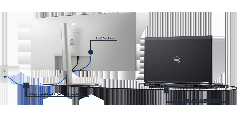 Dell-UltraSharp-U3421WE-Produkttext-Bild01