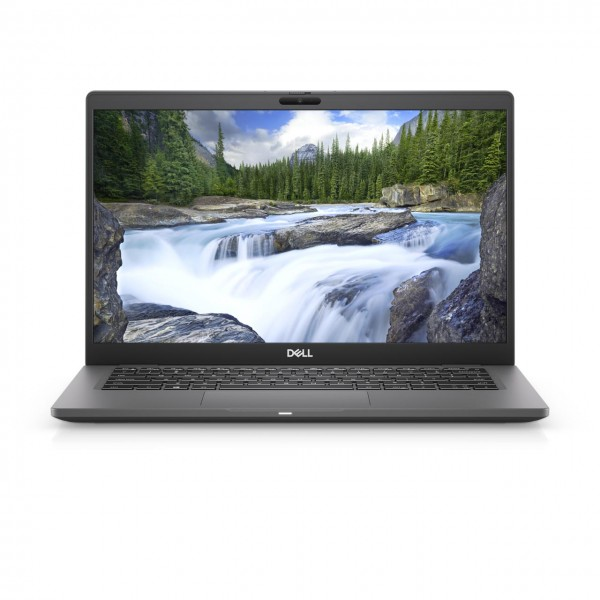 Dell Latitude 7310 Touch XH9FR