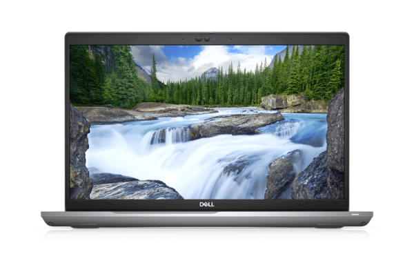 Dell Latitude 5521 2RGTJ | wunderow IT GmbH | lap4worx.de