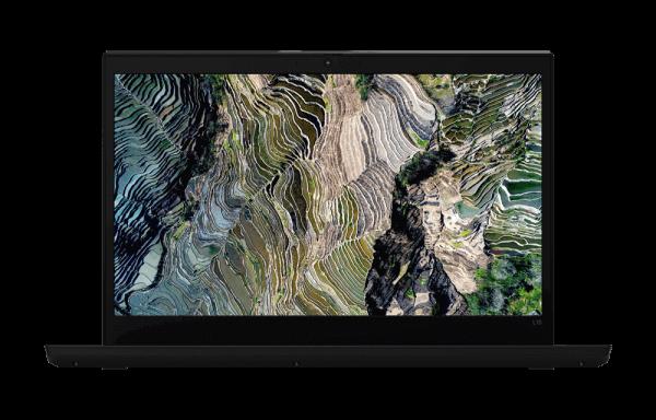 Lenovo ThinkPad L15 Gen 2 AMD 20X70044GE | wunderow IT GmbH | lap4worx.de