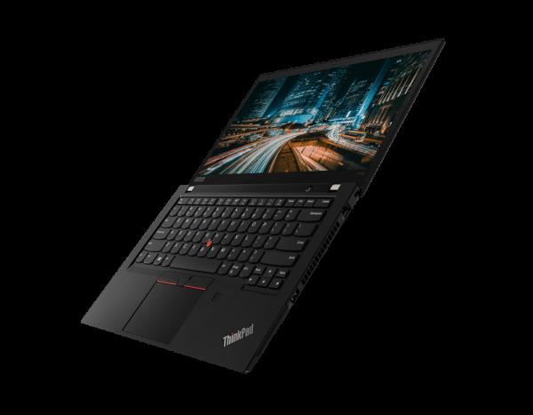 Lenovo ThinkPad P14s Gen 2 20VX000TGE | wunderow IT GmbH | lap4worx.de