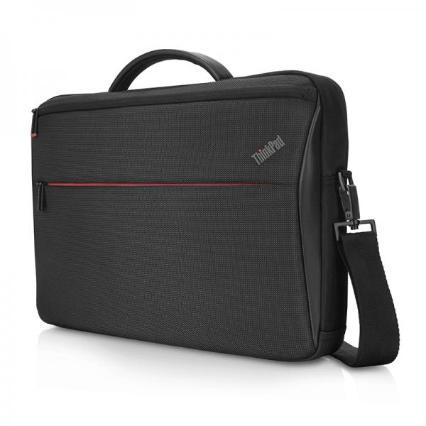 Lenovo ThinkPad 14-Zoll Professional Slim Topload Tasche 4X40W19826 | wunderow IT GmbH | lap4worx.de
