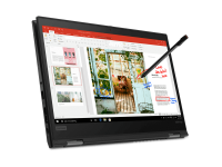 Lenovo ThinkPad X390 Yoga 20NN0026GE