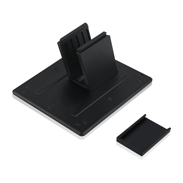 Lenovo ThinkCentre Tiny Clamp Bracket Mounting Kit II 4XF0N82412 | wunderow IT GmbH | lap4worx.de