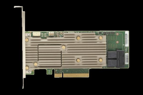 Lenovo ThinkSystem RAID 930-8i 2GB Flash PCIe 12Gbit Adapter 7Y37A01084 | wunderow IT GmbH | lap4worx.de