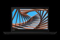 Lenovo ThinkPad X390 LTE 20Q00051GE