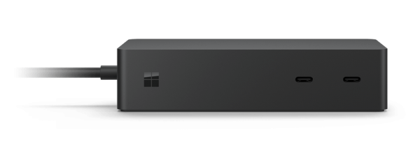 Microsoft Surface Dock 2 1GK-00002 | wunderow IT GmbH | lap4worx.de
