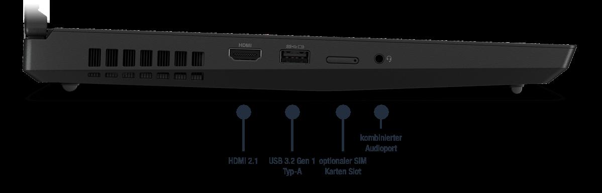 Lenovo-ThinkPad-T15g-Gen2-Anschlusse-Links