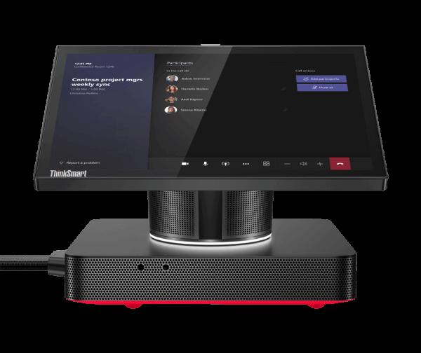Lenovo ThinkSmart Hub 11H10002GE | wunderow IT GmbH | lap4worx.de